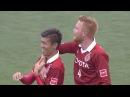 J-2 League 2017, Round 4, Nagoya Grampus Eight - Mito Hollyhock