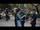 Pepsi снял рекламный ролик Живи сейчас!