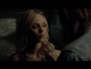 Укушенная 3 сезон 10 серия. 720p LostFilm