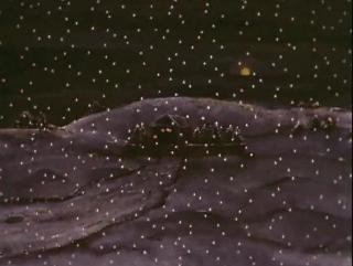 Ишь ты, Масленица (реж.Роберт Саакянц, 1985)
