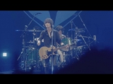 BUMP OF CHICKEN Glass no Blues (Special Live 20)