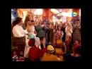 Марокканская свадьба - Клон 100 серия Свадьба Рании и Саида HD