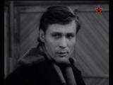 Обретешь в бою. (1975. Серия 3).
