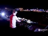 Armin van Buuren - Live at Sunburn Festival 2016 (Part 5)