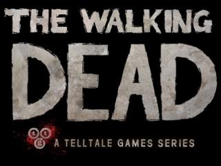 Walking Dead 1 сезон 6 Серия