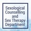 Департамент сексологиии и секстерапии АПП