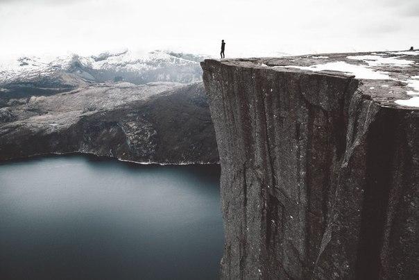 Роскошные пейзажи Норвегии - Страница 21 XPBGwATNWCQ