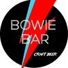 BOWIE BAR - craft beer shop
