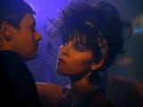 Pat Benatar - Love Is A Battlefield 80s