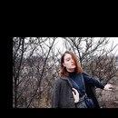 Анастасия Валуева фото #10