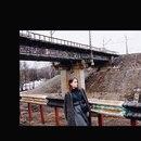 Анастасия Валуева фото #9