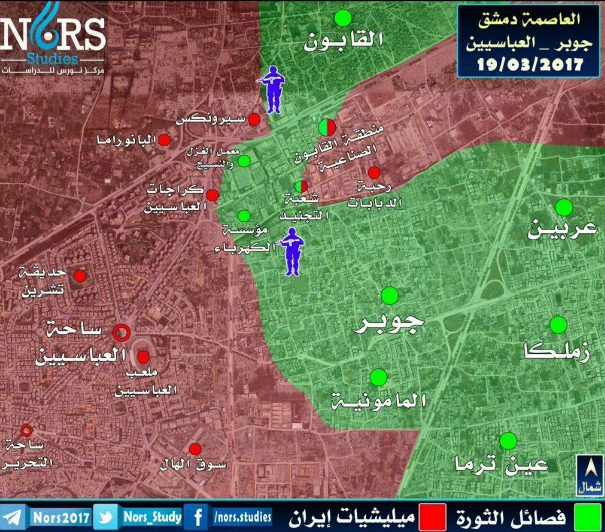 [BIZTPOL] Szíria és Irak - 5. GUfqchWYOco