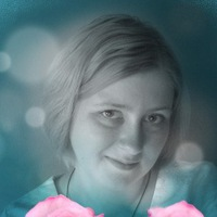 Nadezhda Angelgray