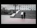 2yxa_ru_YElvin_Nailya_AZERBAYCAN_TOYU_AZERBAYDZHANSKAYA_SVADBA_WEDDING_IN_AZER_