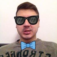 Александр Паймухин