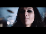 Seven Spires -The Cabaret Of Dreams (Official Music Video) New HD