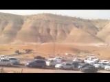 курды сдают шангал . бегство