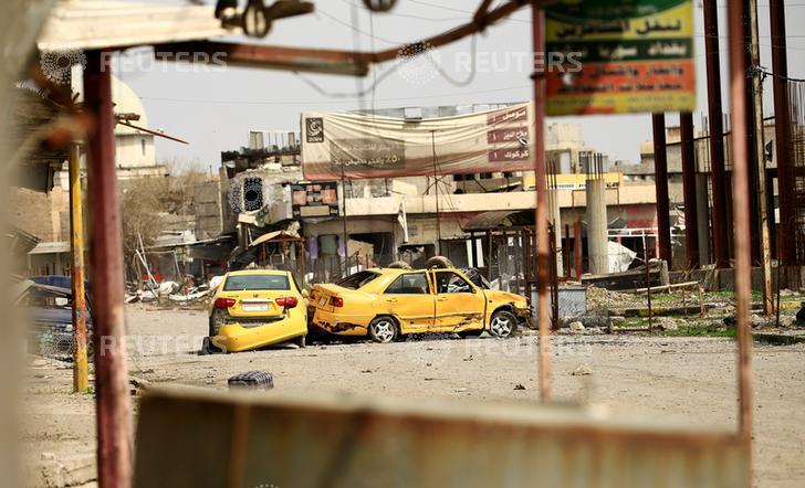 [BIZTPOL] Szíria és Irak - 5. HgDTQCOM6GE