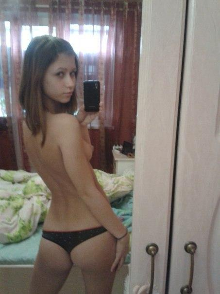 Amateur wife threesome fantasy