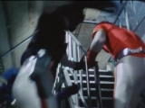 [MFC] Kagaku Sentai Dynaman - 01 (english subbed)