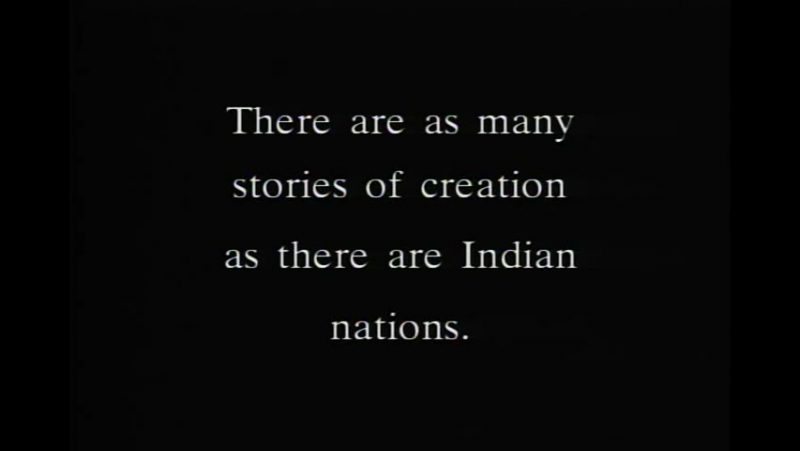 500 наций. Часть 1