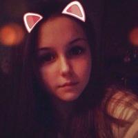 Aleksandra Cherpakova фото