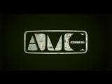 Action man crew (Intro)