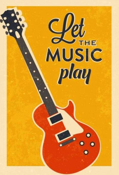 Скачать курс обучения на гитаре бесплатно обучение ребенка 6 лет чтению онлайн бесплатно
