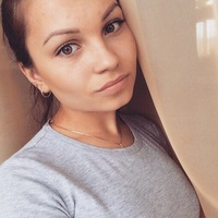 Елена Булакова