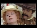 "Х/Ф ""Не трогай белую женщину!"" (Франция - Италия, 1973) В ролях: Катрин Денев, Марчелло Мастроянни, Филипп Нуаре, Уго Тоньяцци."