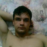 Роман Черкашин