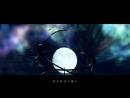 Space Burial / Soraru×Chintara sm29391314
