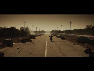 Обитель зла׃ Последняя глава _ Resident Evil_ The Final Chapter - Русский Трейлер (2017) [1080p]