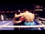 Vine Mike Tyson   By KliM