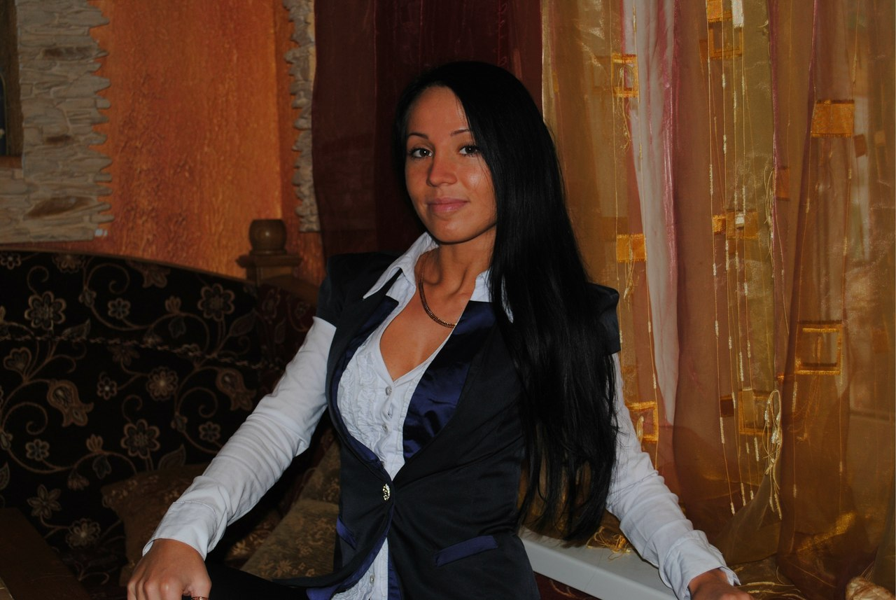 Альбина Маркова, 23 года, Хабаровск, Россия. Фото 6