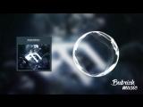 16 Bit Lolitas - More Than Music (feat. Lucy Iris) Bubrich music