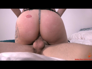 Lux orchid  [milf, porno, mommy/son blowjob, hd 720p]