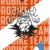 ProBike - спортивный клуб