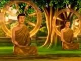 Жизнь Будды часть 2 (мультфильм)
