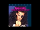 Dead or Alive - You Spin Me Right Round (Like a Record) REMIX