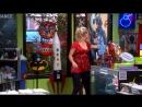 Теория большого взрываThe Big Bang Theory (2007 - ...) ТВ-ролик (сезон 6, эпизод 13)