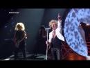 Потрясающая песня - Европа Гогунский- Темпест