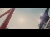 Мстители: Эра Альтрона (фан-трейлер)