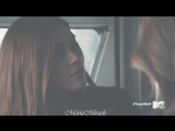 Multifandom II Музыкальная нарезка Волчонок, Сплетница, Дневники Вампира, Виолетта online-video-cutter