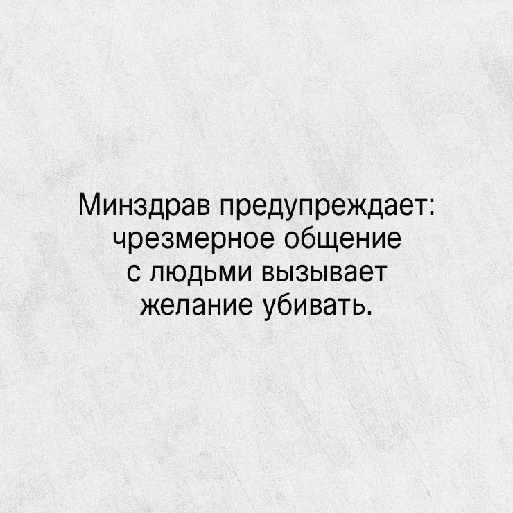 https://pp.vk.me/c636725/v636725423/1a937/U-wwmW1H8q4.jpg