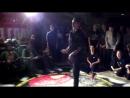 батлы хип-хоп 1 круг Тюбетейка 7 Танц. Фестиваль. Челны 29.01.2017