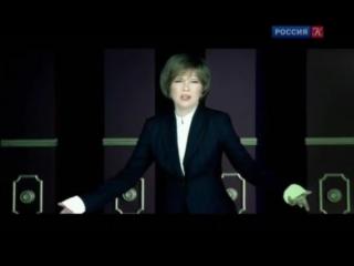 Людмила Гурченко - Молитва
