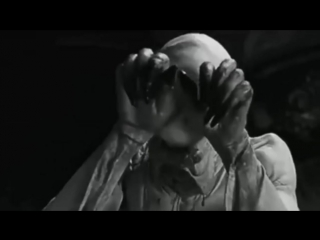 Vídeo retirado da Deep Web (Video found on the Deep Web) - YouTube