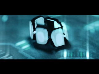Танцы Насмерть - трейлер №2