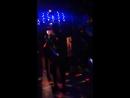 DJedi Lee ft mrvzetton live in IMPERIA 2016